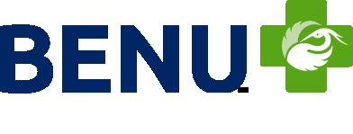 benu-logo (1)